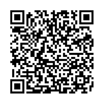 QR link for Under the Thelián Sky: Beyond the Great Unknown