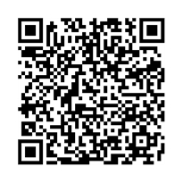QR link for The Science Today