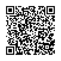 QR link for Low-Intensity Conflict in the Third World