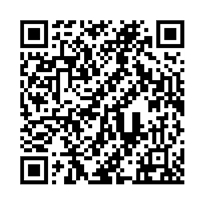 QR link for Bedding Down with C-O-T-S Leveraging Commercial Industry to Solve the Strategic Airlift Shortfall