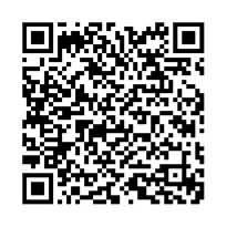 QR link for Professional Military Education for Air Force Officers : Comments and Criticisms