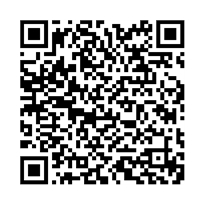 QR link for Soul of the Mago