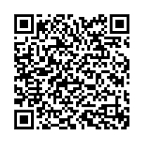 QR link for Food Environment Education: Agricultural Education in Natural Resource Manage