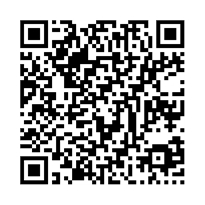 QR link for Global Capitalism and Nihilism