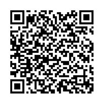 QR link for The Pocket Guide to Universal Understanding
