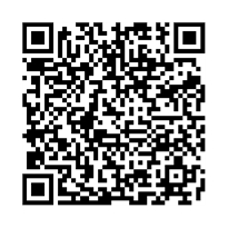 QR link for Attacking the Mobile Ballistic Missile Threat in the Post-Cold War Environment : New Rules to an Old Game