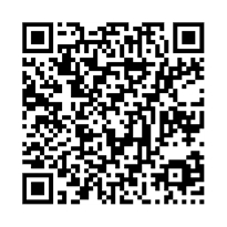 QR link for Taking Down Telecommunications