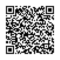 QR link for Fundamentals of Islamic Ethics