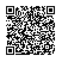QR link for The Meaning of Our Lives : What Kind of Russia Is Needed by God?