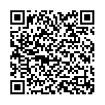 QR link for The Original Teaching of Jesus Christ