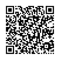 QR link for Spiritual Practices : Training Aid