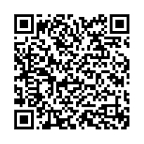 QR link for Spiritual Heart : The Religion of Unity