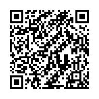 QR link for Three Aspects of Krishna's Teaching