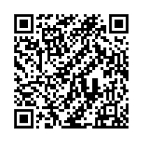 QR link for Ethics of Tao Te Ching