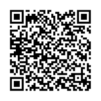 QR link for Basic Principles of Yoga