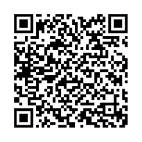 QR link for Laws of Spiritual Development