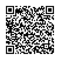 QR link for Places of Power