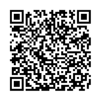 QR link for Teaching of Juan Matus
