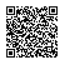 QR link for About our School