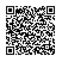 QR link for Questions and Answers