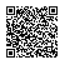 QR link for Oneryu : A New Poetry Format