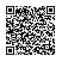 QR link for The Gate Of Grass
