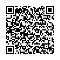 QR link for Like Water or Clouds