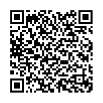 QR link for The Canterbury Tales