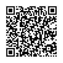QR link for Sir Gawain and the Green Knight