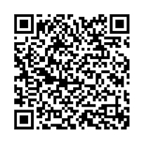 QR link for First Manifesto of Surrealism - 1924