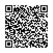 QR link for Selected French Poems Of the 19th Century