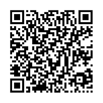QR link for The Phoenician Women