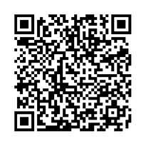 QR link for Meditations on the Divine Comedy