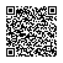 QR link for The Canzoniere