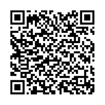 QR link for The Amores