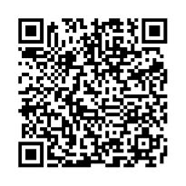 Format In Russian Project Gutenberg 49