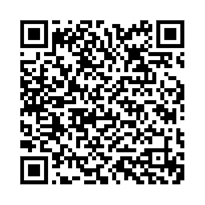QR link for Nursing in diseases of the eye, ear, nose and throat