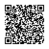 QR link for Transactions; Volume: 8, 1903