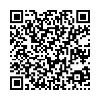 QR link for Transactions; Volume: 25, 1920