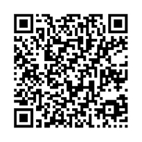 QR link for Papers and Proceedings; Issue: 6-Apr