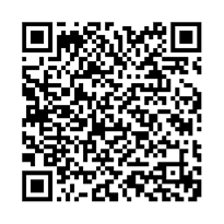 QR link for Passages from the correspondence and other papers of Rufus W. Griswold