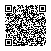 QR link for Political and social progress in Latin-America
