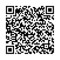 QR link for Principles of social psychology as developed in a study of economic and social conflict