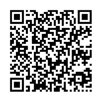 QR link for Transactions of the Pathological Society of Philadelphia