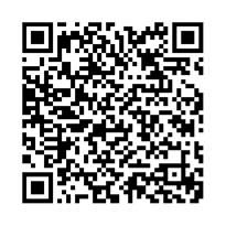 QR link for Proceedings of the Pathological Society of Philadelphia