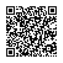 QR link for Service with the Sixth Wisconsin Volunteers
