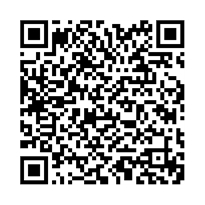QR link for The social outlook : papers on social problems
