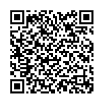 QR link for Sociological papers; Volume: 2