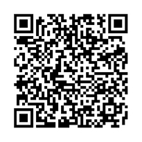 QR link for Transactions; Volume: 28