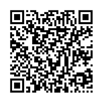 QR link for Transactions of the Cambridge Philosophical Society; Volume: 10